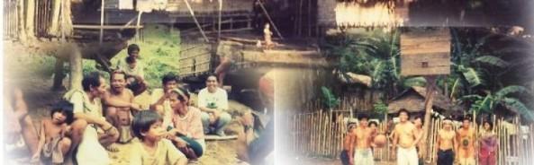 Central Philippine University Blog
