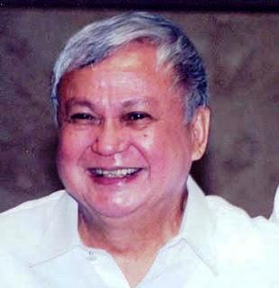 The Wisdom of Senator Joker Arroyo's Acquittal Vote