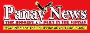 Panay News Philippines