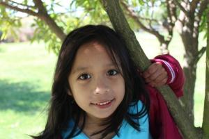 Iya's photo of Iya