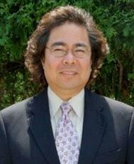 filipino theologian